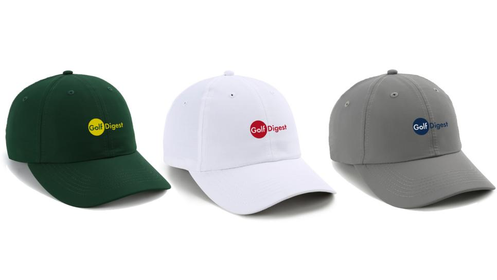 7. Golf Digest Select Hat Imperial-Performance-Hat-Group.jpg