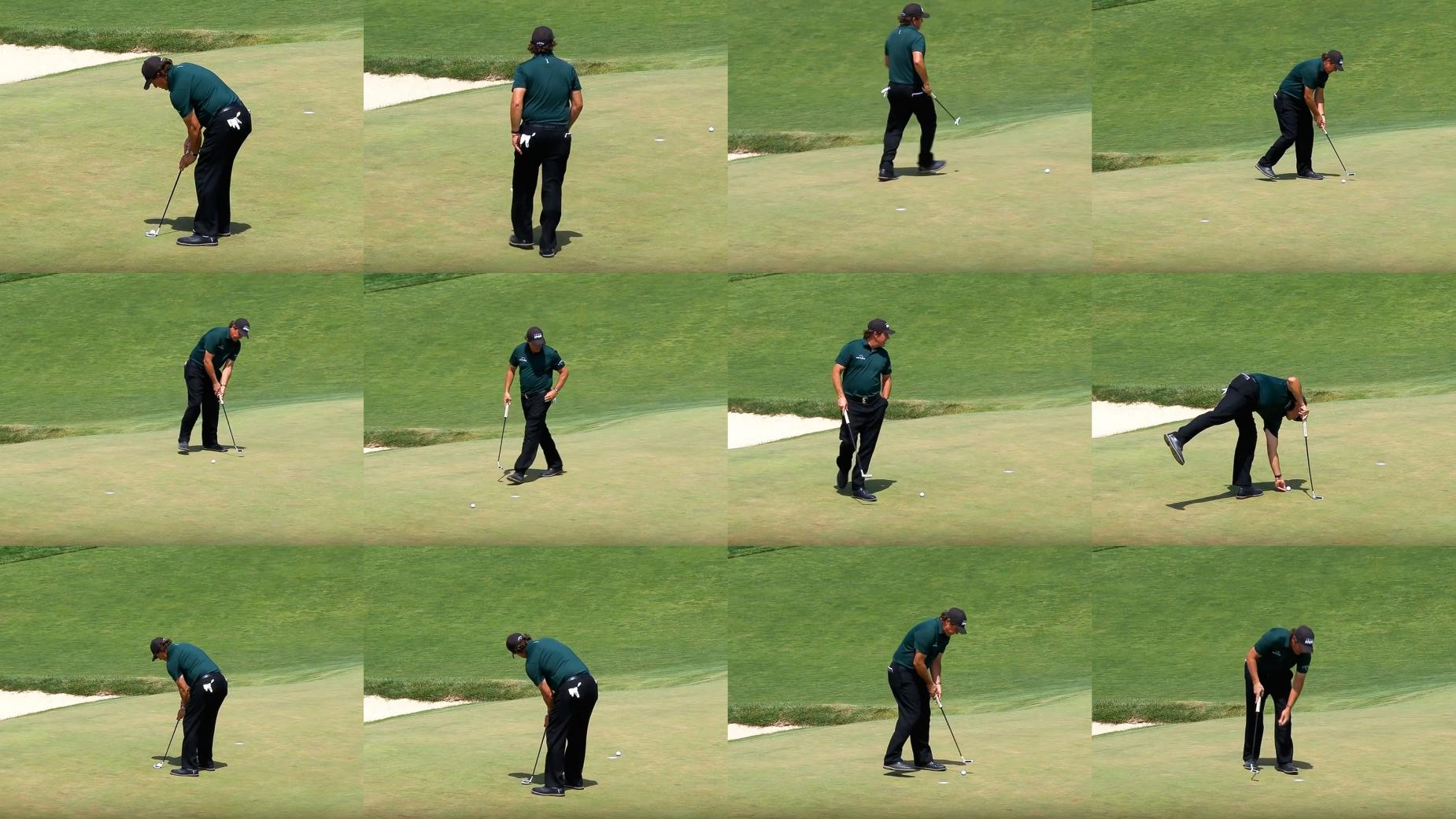 Mickelson-Shinnecock-US-Open.jpg