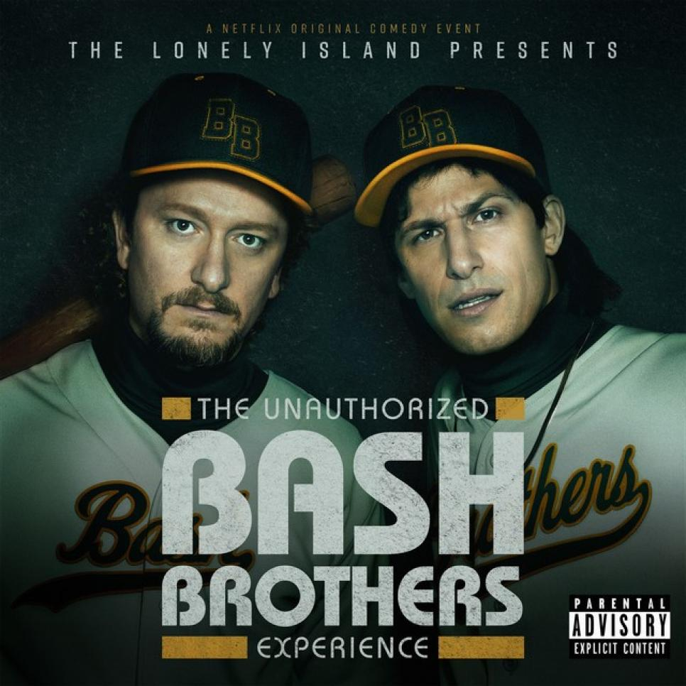 The-Lonely-Island-The-Unauthorized-Bash-Brothers-Experience-1558616355-640x640.jpg