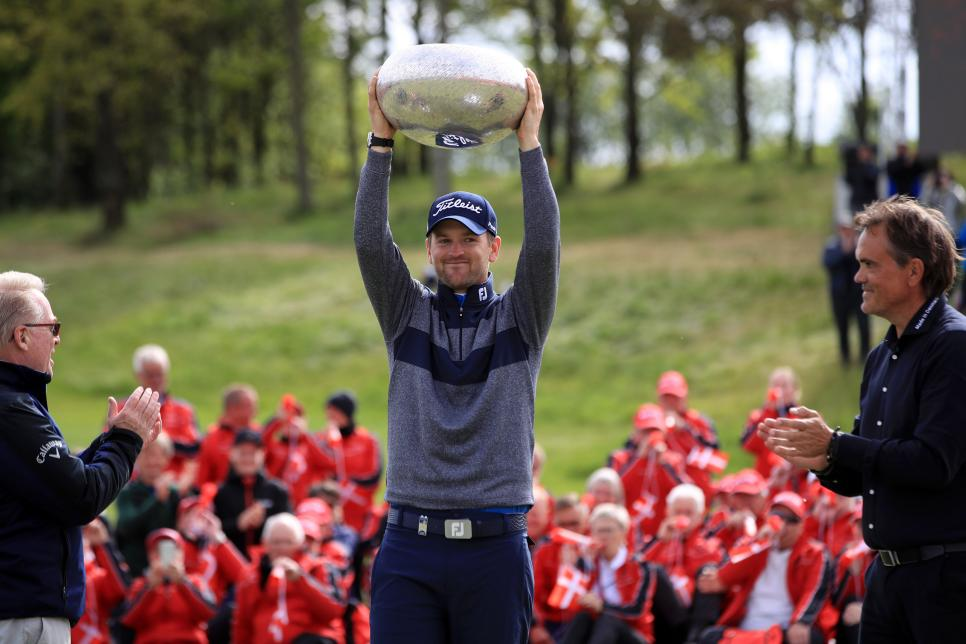 bernd-wiesberger-made-in-denmark-trophy-2019.jpg
