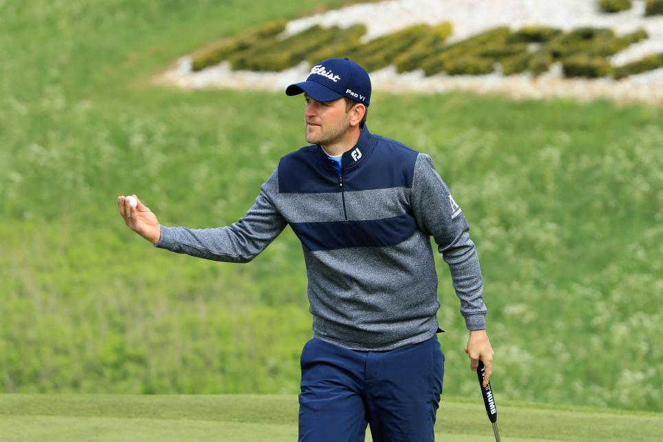bernd-wiesberger-made-in-denmark-sunday-2019.jpg