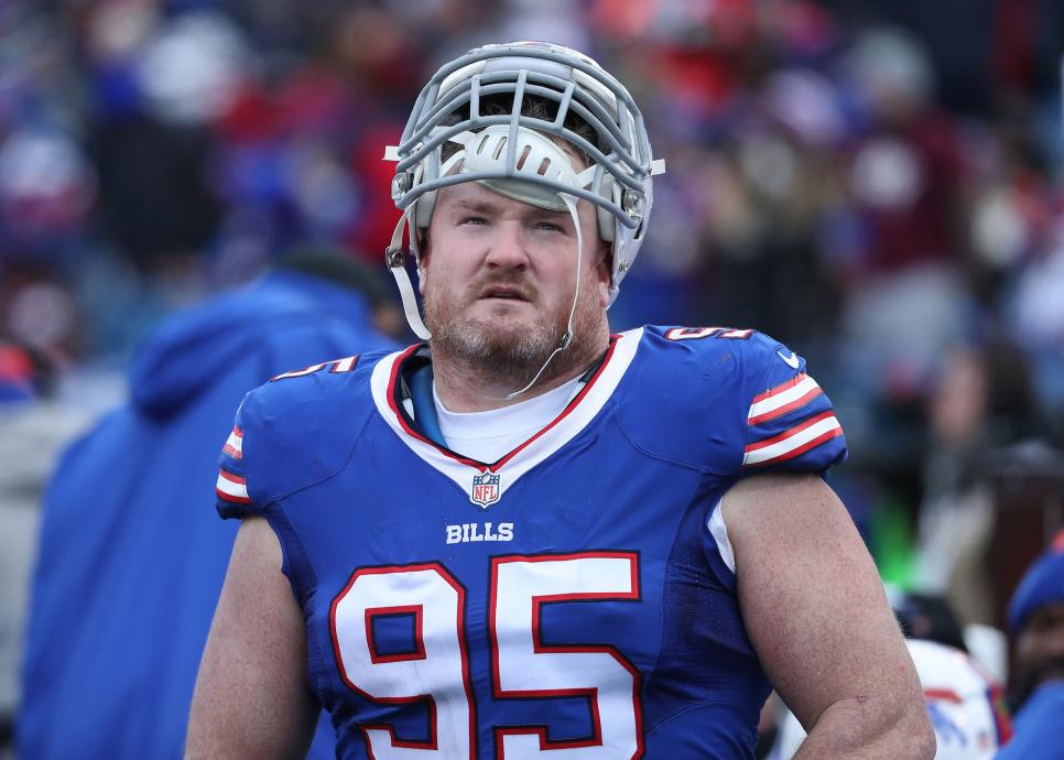 kyle-williams-buffalo-bills-2016.jpg