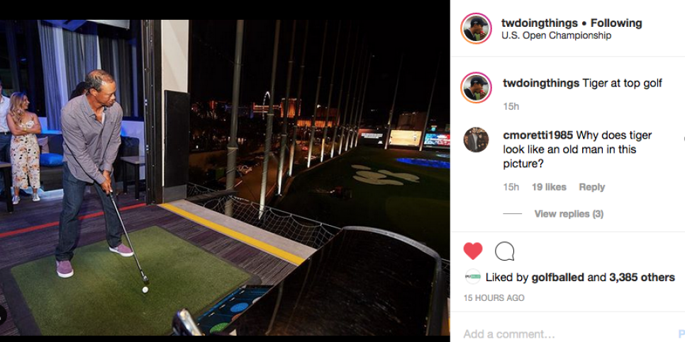 190528-tiger-topgolf.png
