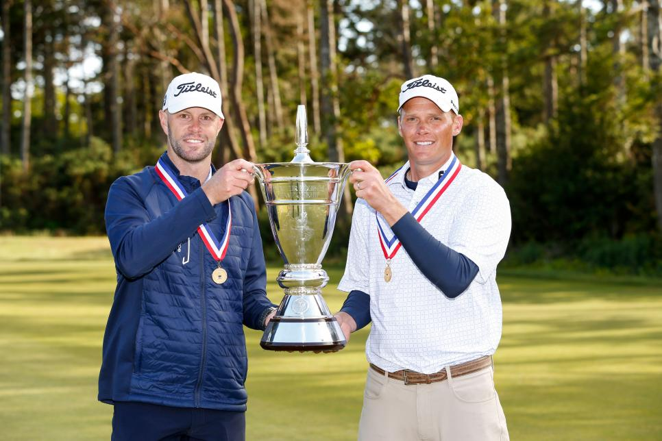 todd-mitchell-scott-harvey-us-four-ball-2019-trophy.jpg