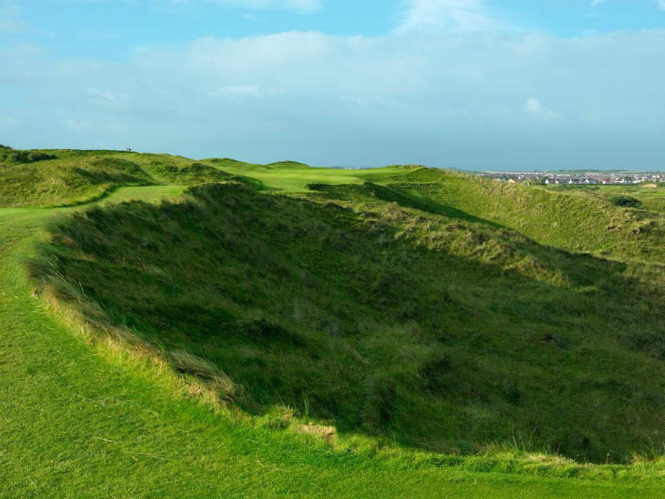 GD070119_FEAT_OPEN_PORTRUSH_2.jpg