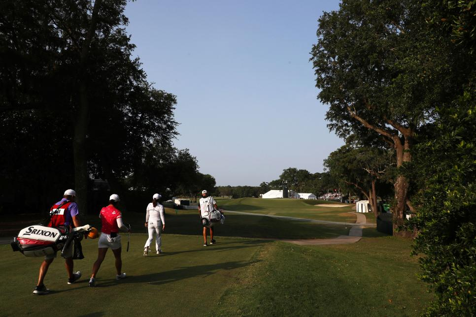 cc-of-charleston-11th-hole-us-womens-open-thursday-2019.jpg