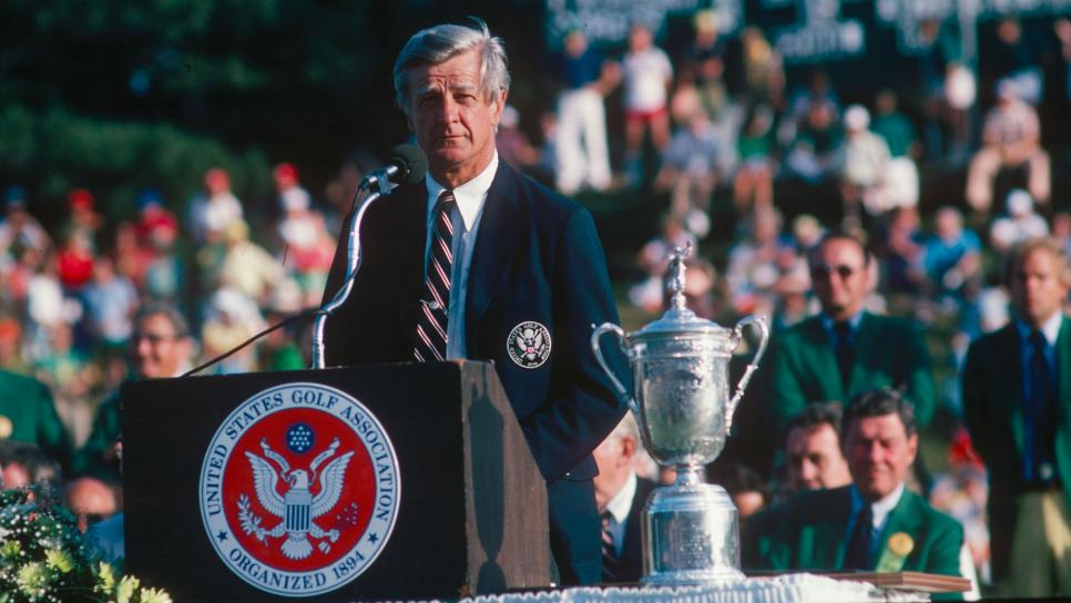 sandy-tatum-usga-us-open-1978.jpg