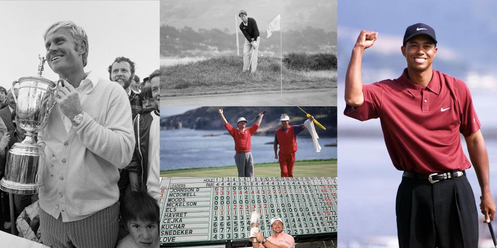 us-open-winners-pebble-beach-collage.jpg