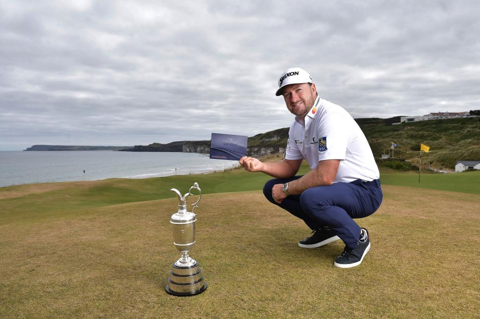 graeme-mcdowell-royal-portrush-open-preview.jpg