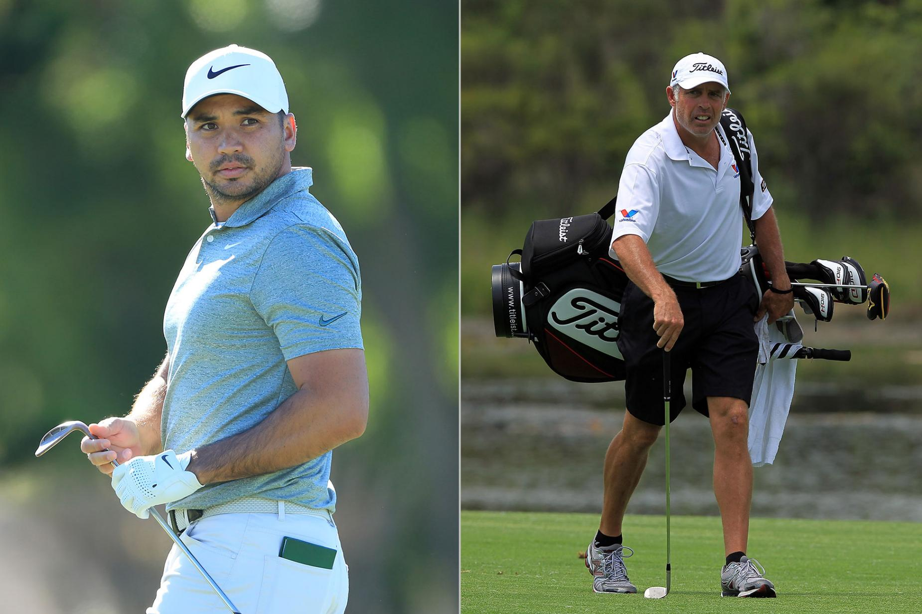 jason-day-steve-williams-collage.jpg