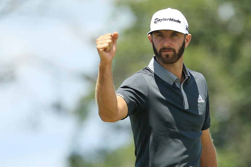 dustin-johnson-2018-us-open-fist-pump.jpg