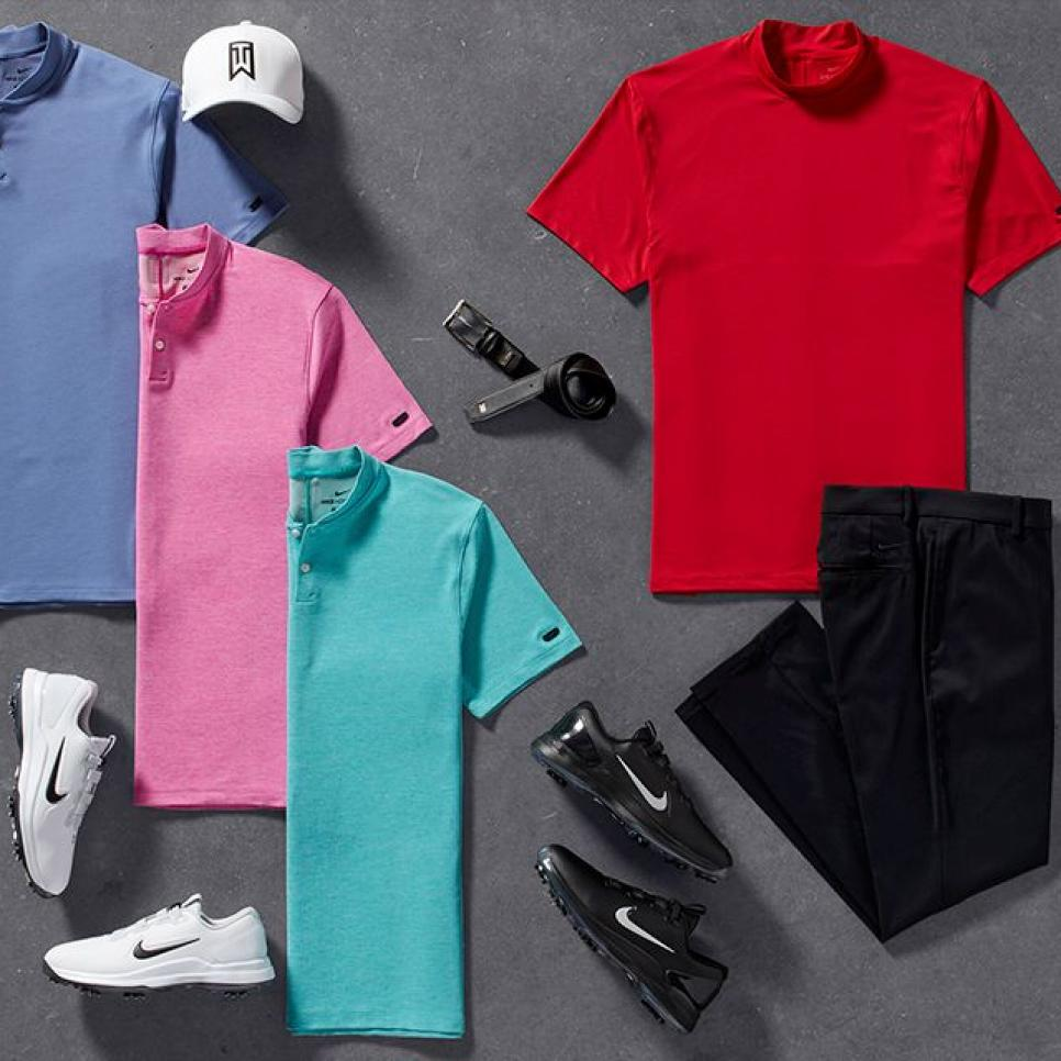 Tiger Woods Nike Scripting US Open.jpeg