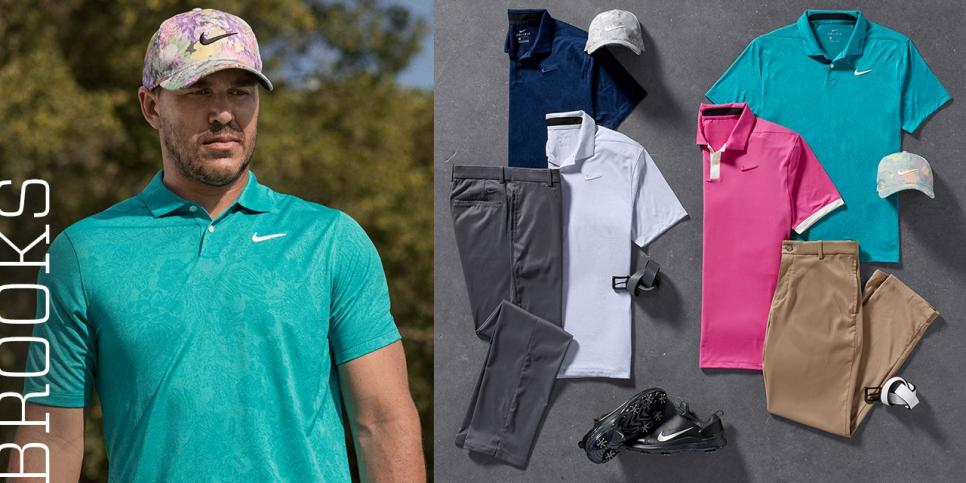 Brooks-Koepka-Nike-Scripting-US-Open2.jpeg