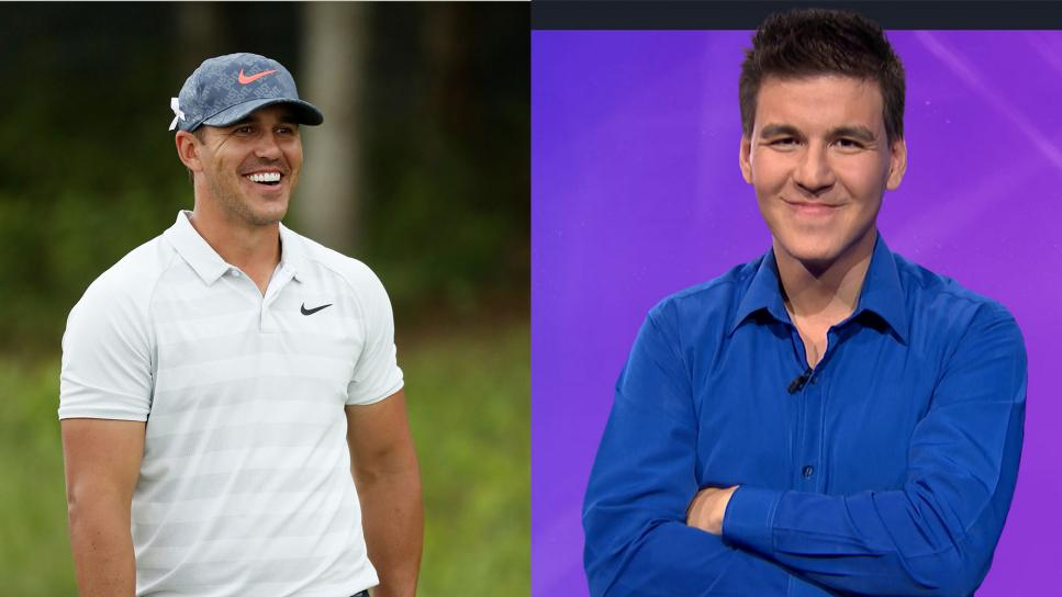 brooks-koepka-james-holzhauer-collage.jpg