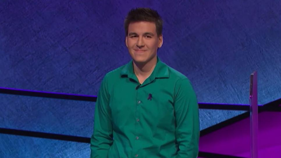 james-holzhauer-jeopardy-game-33.jpg