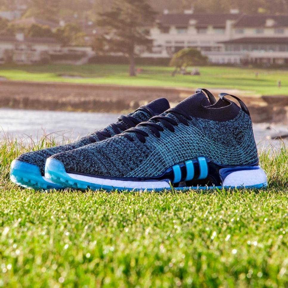 Adidas recycled golf shoes.jpg