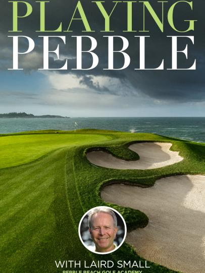 Playing Pebble