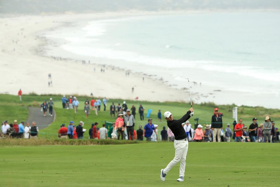 rory-mcilroy-pebble-beach-beauty-shot-2019-us-open.jpg