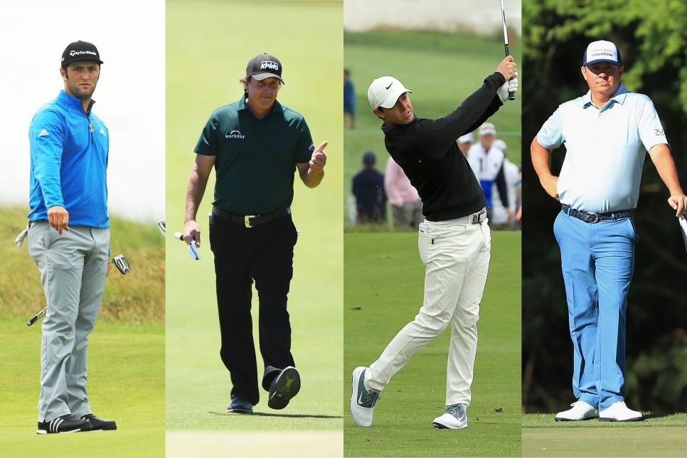 compelling-us-open-players-colalge.jpg