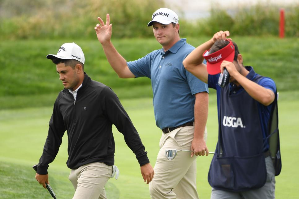 sepp-straka-us-open-2019-thursday-wave.jpg
