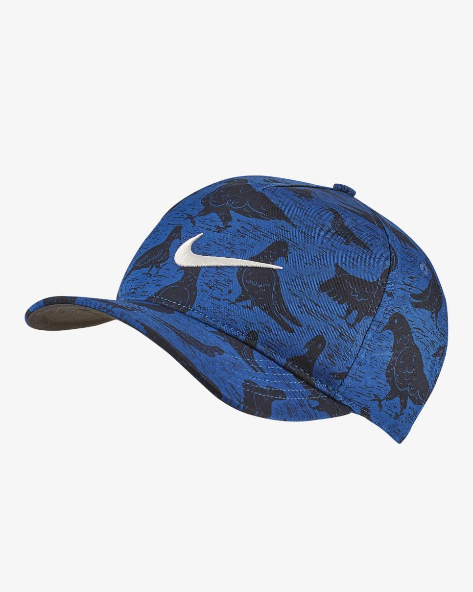 Nike-Pidgeon-Golf-hat.jpg