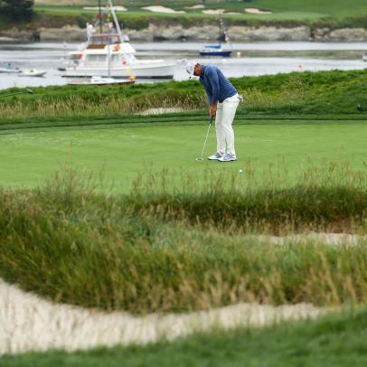 U.S. Open 2019: Brooks Koepka keeps thriving in his major moments