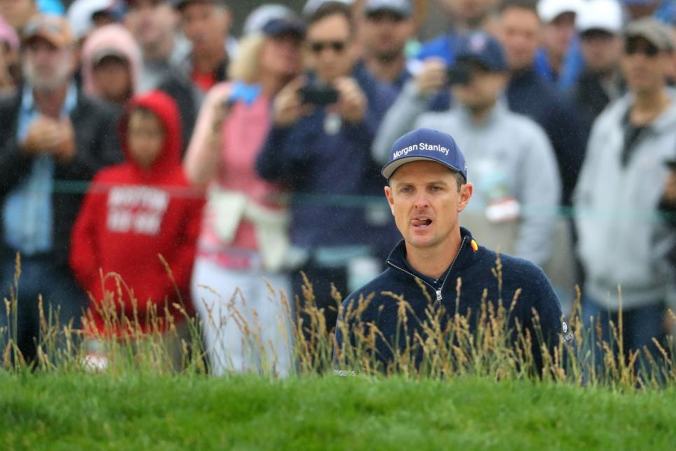 justin-rose-2019-us-open-friday-bunker.jpg