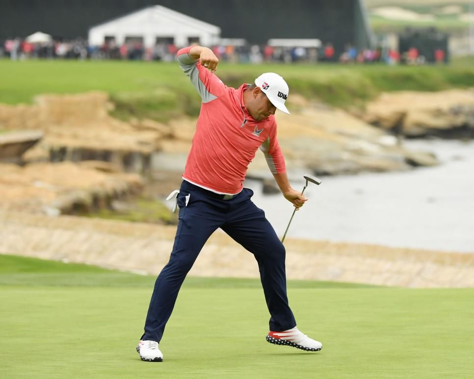 gary-woodland-us-open-2019-winning-fist-pump.jpg