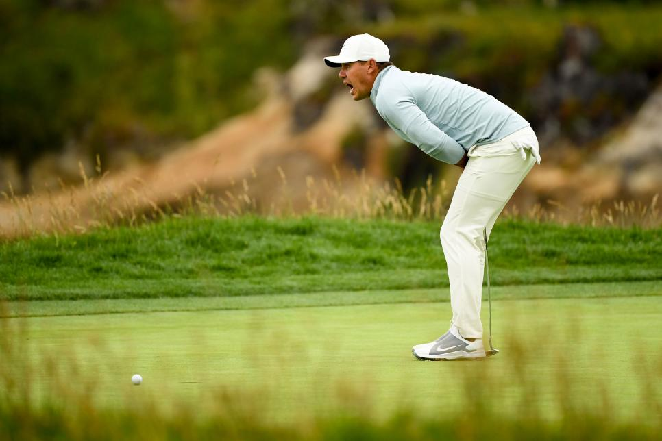brooks-koepka-us-open-sunday-2019-missed-putt.jpg