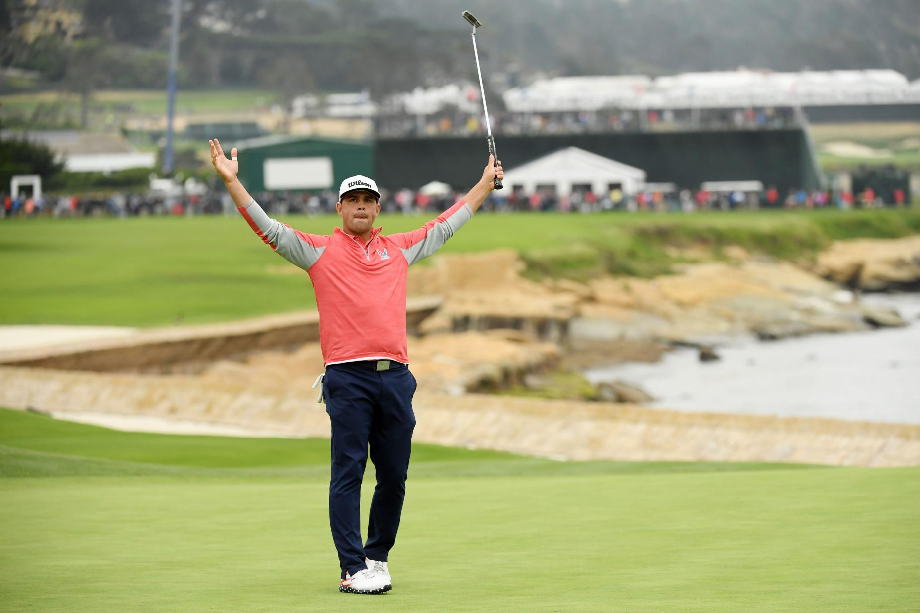 gary-woodland-us-open-pebble-sunday-2019-celebration.jpg