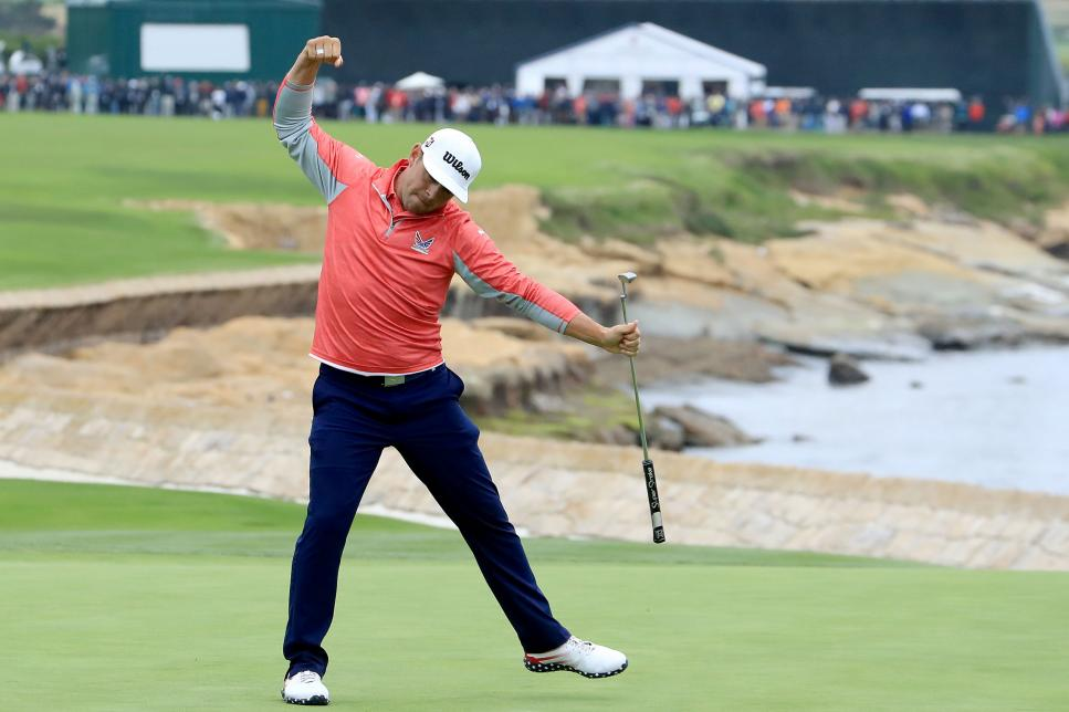 gary-woodland-us-open-2019-sunday-celebration-fist-pump.jpg