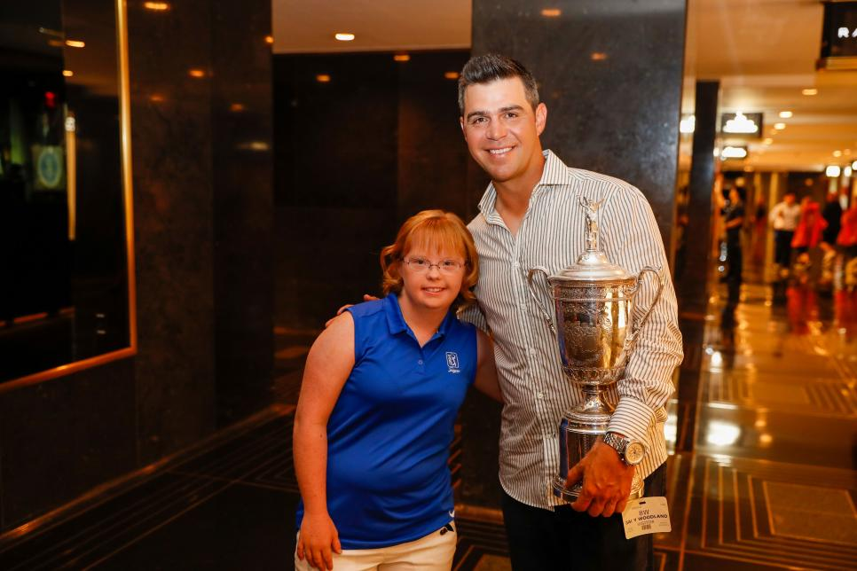 gary-woodland-amy-bockerstette-today-show.jpg