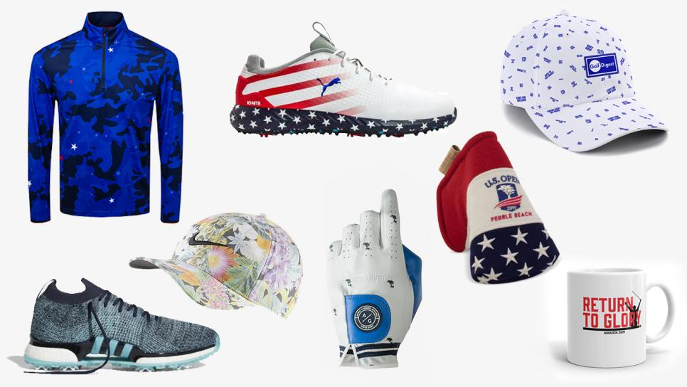 20190617-Gary-Woodland-US-Open-Puma-Volition-Patriotic-Style-2.jpg