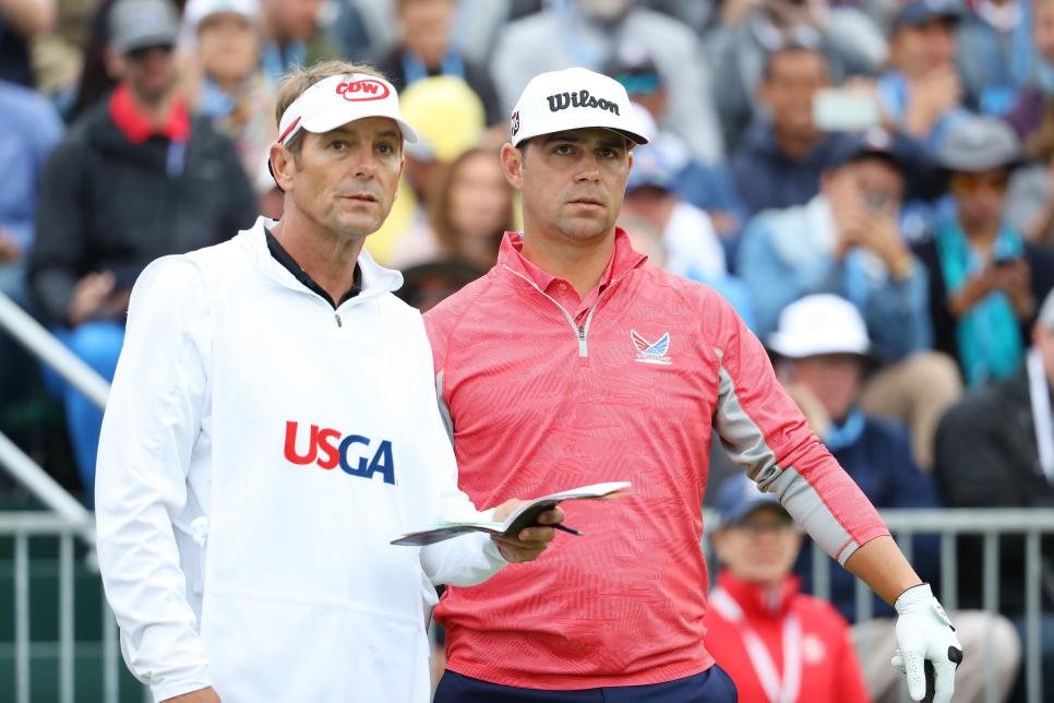 brennan-little-gary-woodland-us-open-2019-sunday.jpg