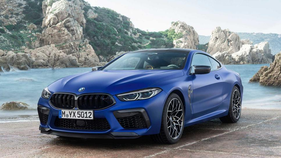 2019-bmw-m8-coupe.jpg