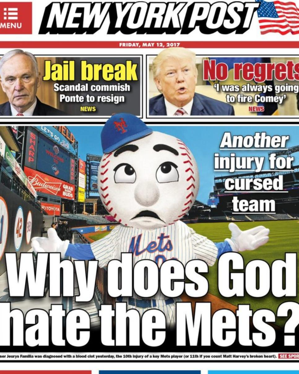 Why_Does_God_Hate_The_Mets-Meet_The_Matts-800x895.jpg