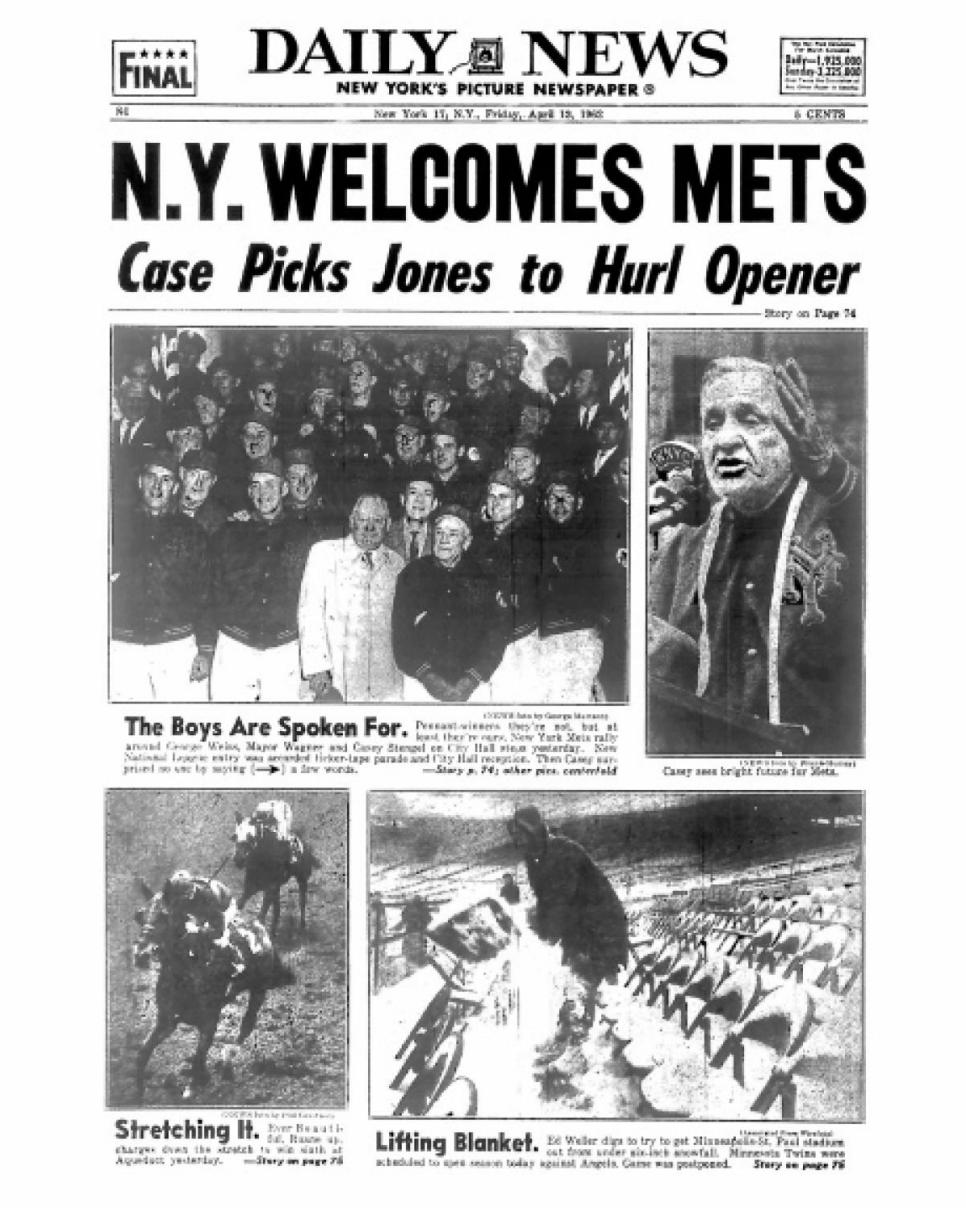 opening-day-mets-1962-polo-grounds.jpg