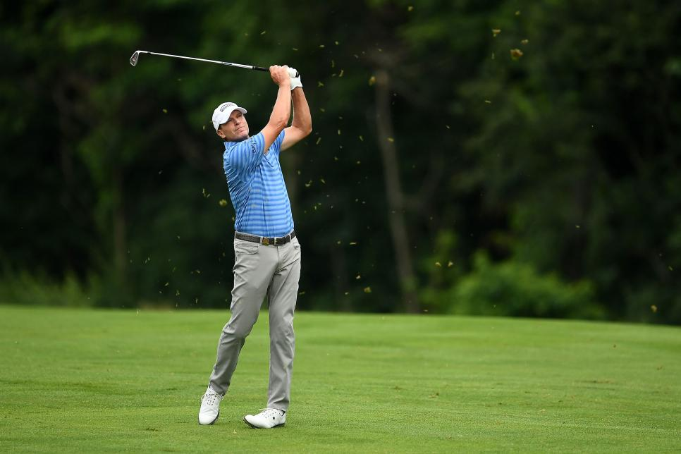 steve-stricker-us-senior-open-2019-friday-swinging.jpg
