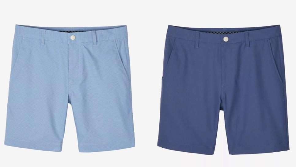 Bonobos-Highland-Golf-Shorts.jpg