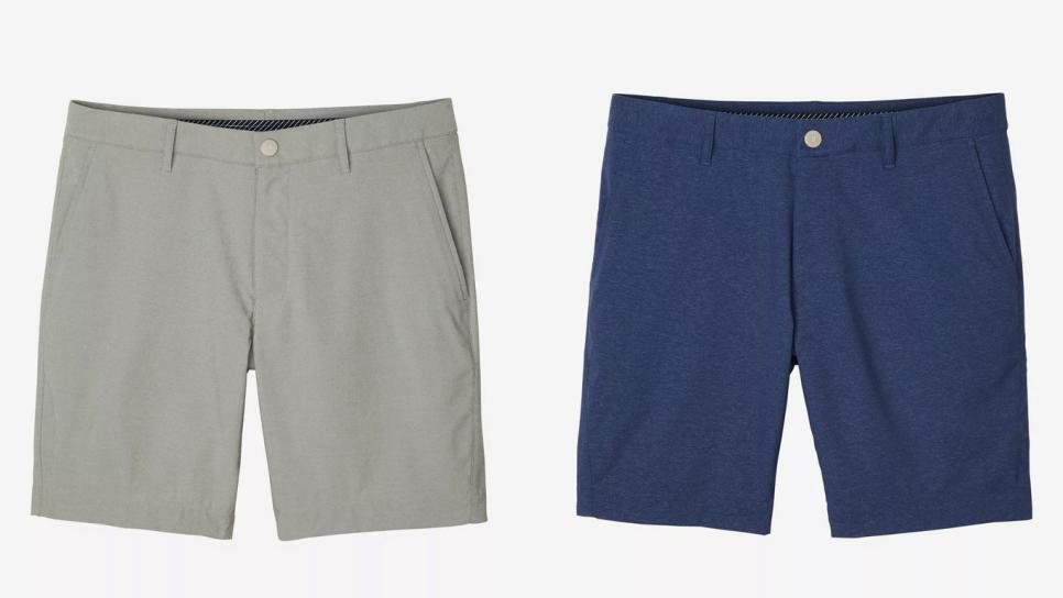 Bonobos-Lightweight-Golf-Shorts.jpg