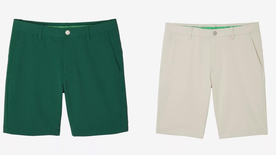 Bonobos-Highland-Tour-Golf-Shorts.jpg