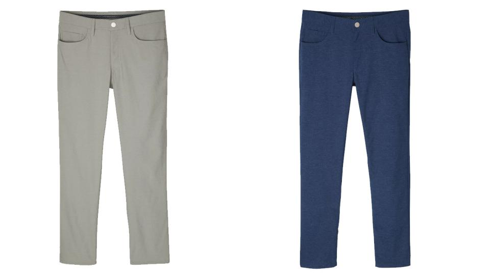 Bonobos-Lightweight-tech-5-pocket-golf-pants.jpg