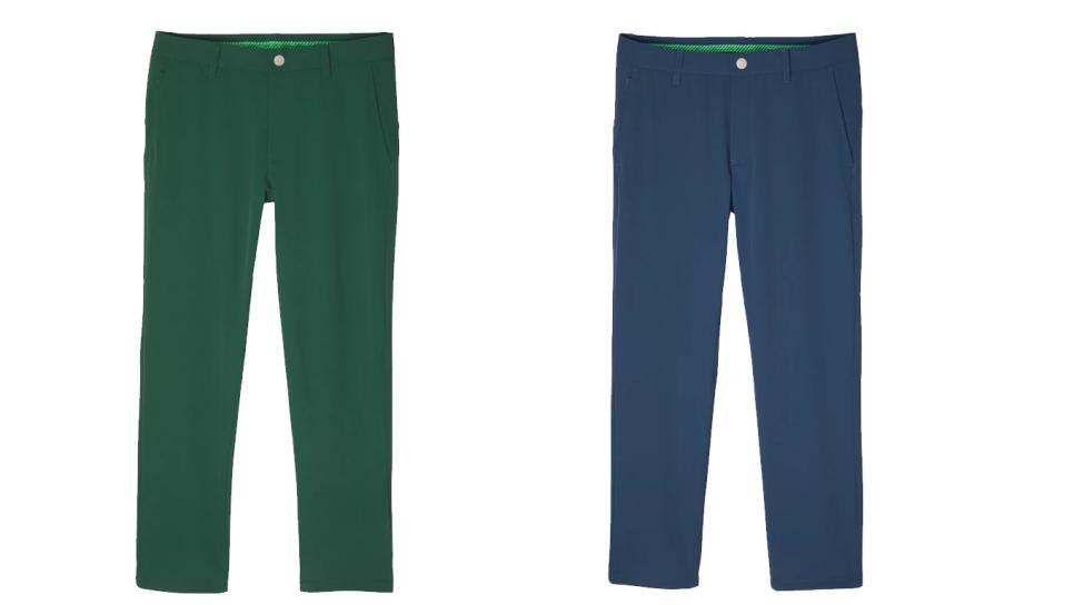 Bonobos-Highland-tour-golf-pants.jpg