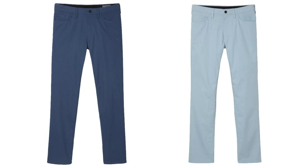 Bonobos-tech-5-pocket-golf-pants.jpg