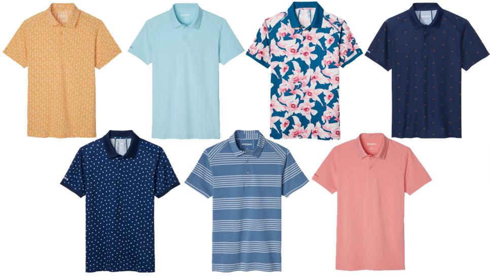 Bonobos-M-flex-golf-shirt.jpg