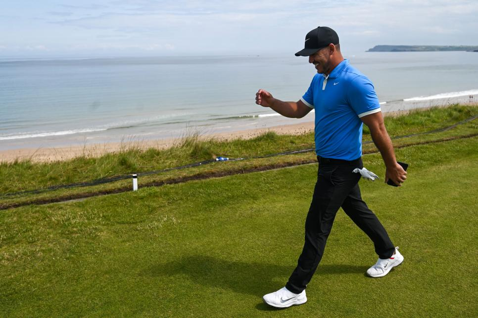 brooks-koepka-british-open-2019-seaside-portrush.jpg