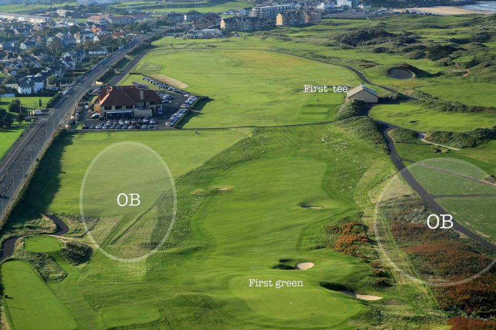 first-hole-royal-portrush.jpg