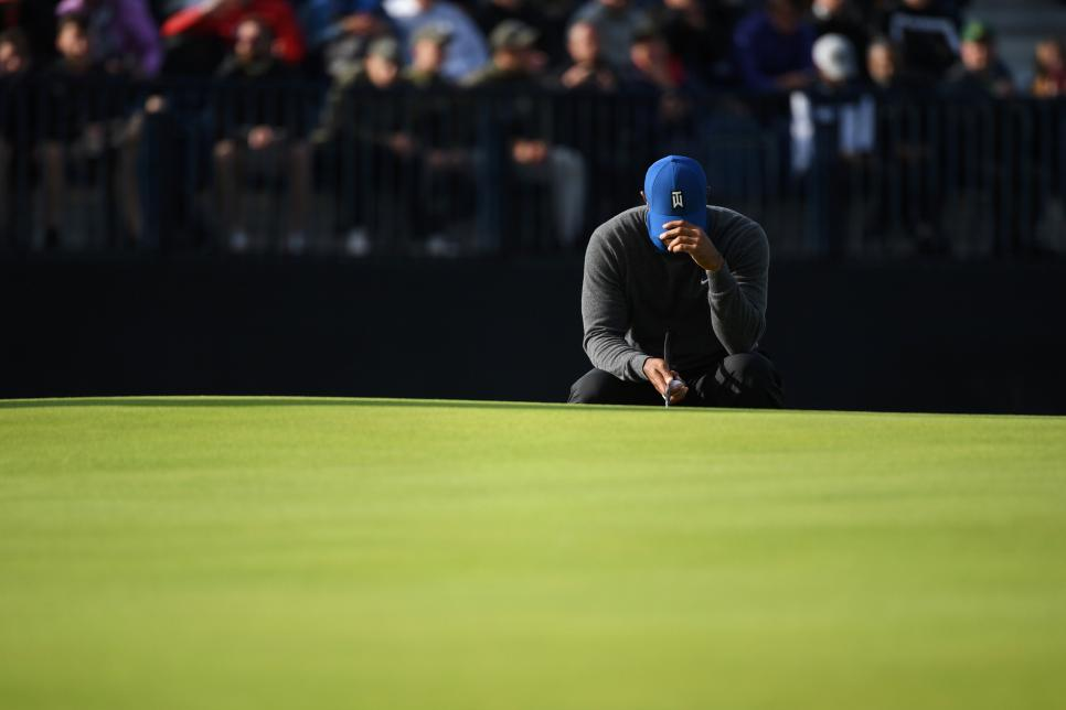 tiger-woods-2019-british-open-head-down-thursday.jpg