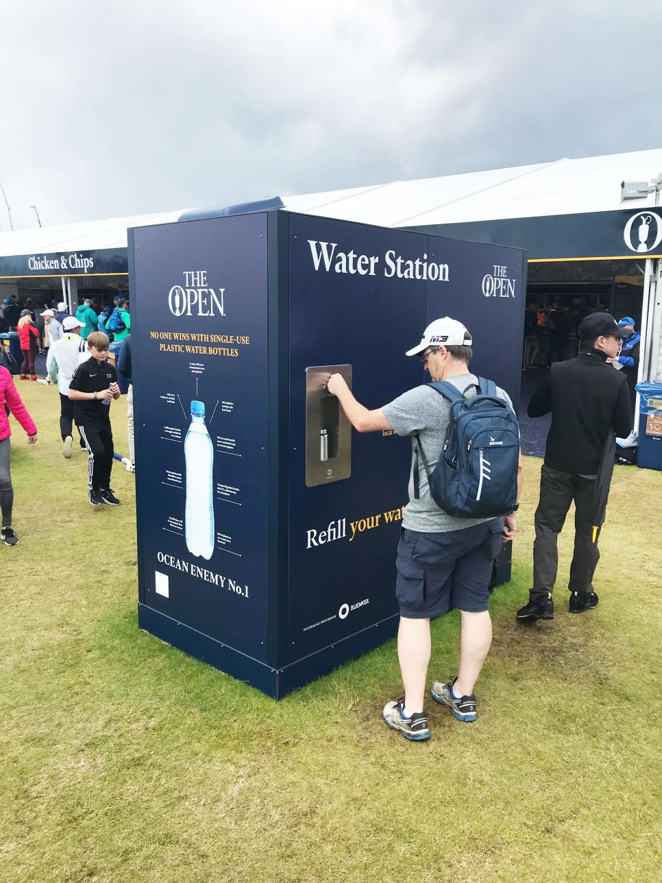 water-station-british-open-on-course.jpg