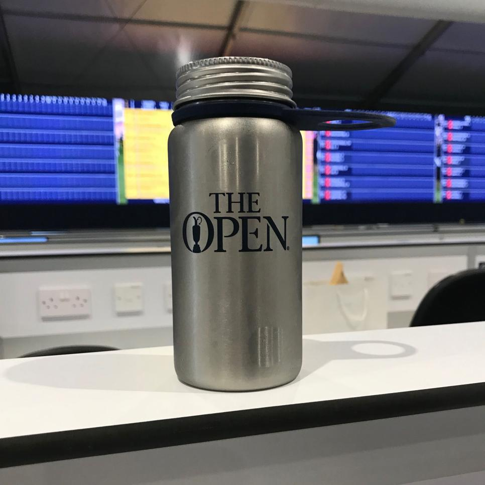 open-championship-stainless-steel-bottle.jpg